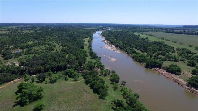 000 Oaks Crossing Road, Mineral Wells, TX 76067 (MLS #14111510) :: RE/MAX Town & Country