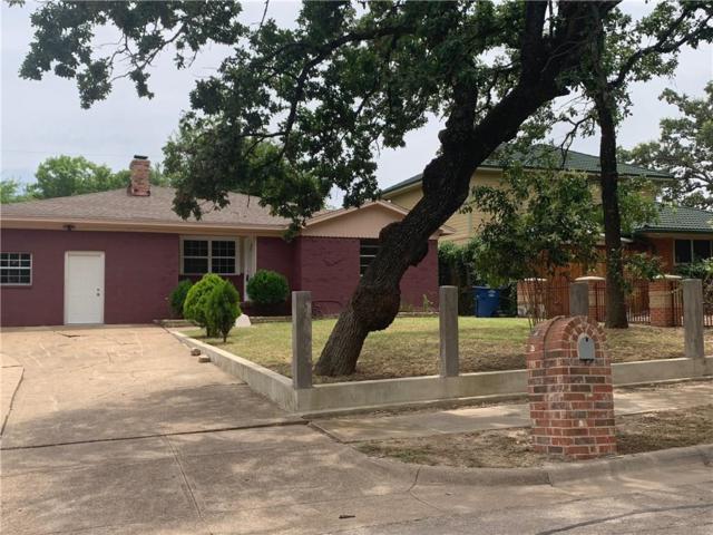 334 S Nachita, Dallas, TX 75217 (MLS #14111623) :: HergGroup Dallas-Fort Worth