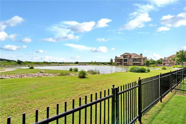 2014 Vista, Graford, TX 76449 (MLS #14111676) :: Kimberly Davis & Associates