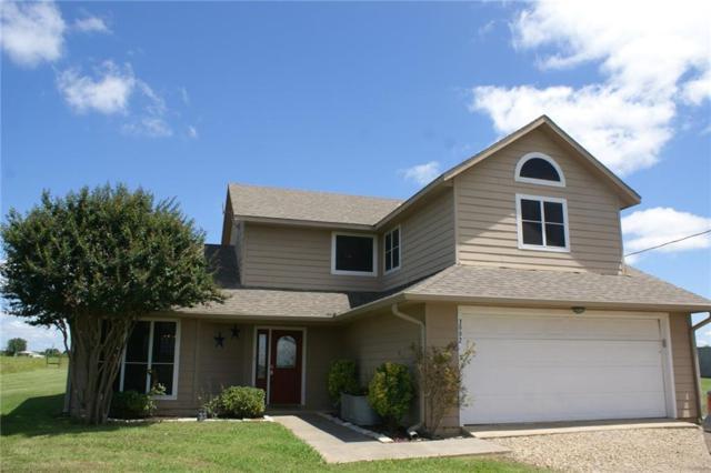 3992 Private Road 1161, Leonard, TX 75452 (MLS #14111768) :: The Heyl Group at Keller Williams