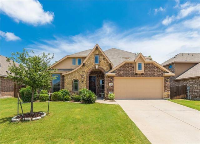 3417 Tempest Lane, Little Elm, TX 75068 (MLS #14111821) :: Ann Carr Real Estate