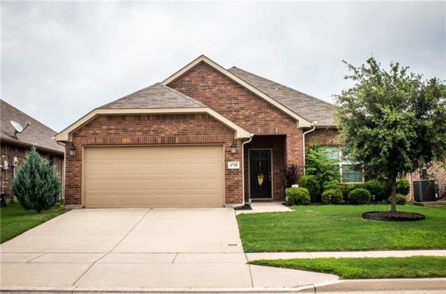 4708 Sleepy Meadows Drive, Fort Worth, TX 76244 (MLS #14111832) :: RE/MAX Town & Country