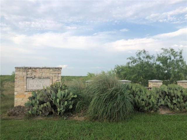 7863 NW Pr 1290, Corsicana, TX 75110 (MLS #14111988) :: RE/MAX Town & Country