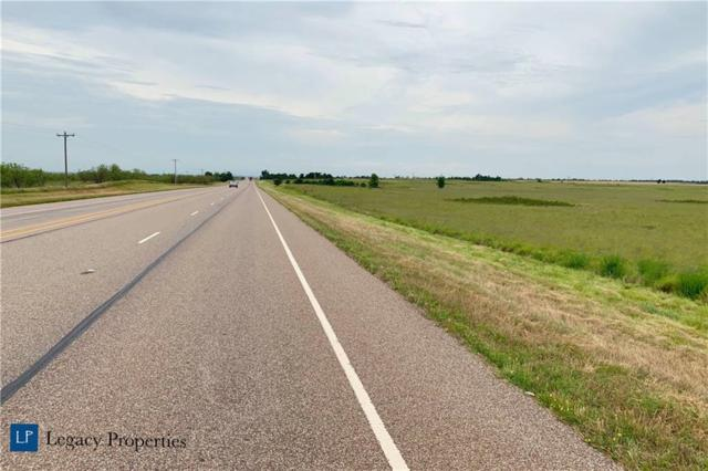 19201 Us Highway 283, Vernon, TX 76384 (MLS #14112128) :: All Cities Realty