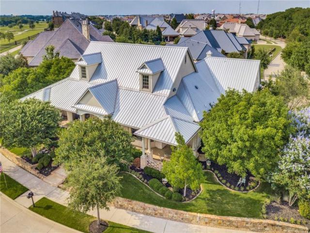 6013 Settlement Way, Mckinney, TX 75070 (MLS #14112314) :: The Rhodes Team