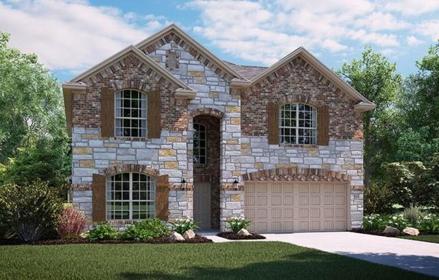 9133 Silver Dollar Drive, Fort Worth, TX 76131 (MLS #14112719) :: RE/MAX Town & Country