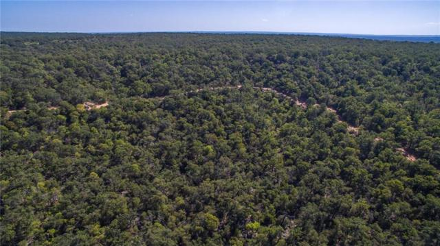 2 Coalville Road, Gordon, TX 76453 (MLS #14112757) :: Kimberly Davis & Associates