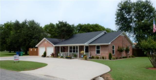 515 S College Street, Pilot Point, TX 76258 (MLS #14112767) :: RE/MAX Town & Country