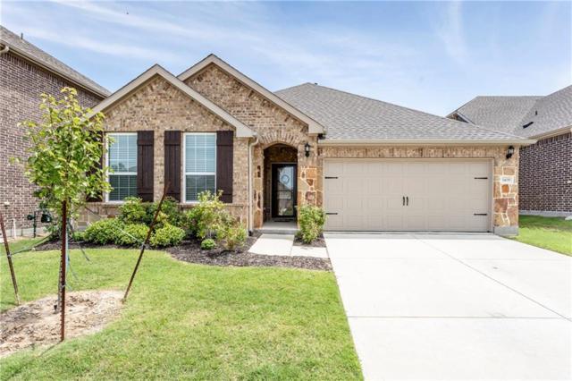 1409 Westborough Lane, Northlake, TX 76226 (MLS #14112880) :: North Texas Team | RE/MAX Lifestyle Property