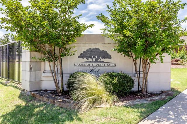 8316 Whistling Duck Drive, Fort Worth, TX 76118 (MLS #14112941) :: RE/MAX Town & Country