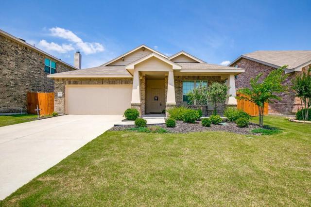 2113 Brenham Drive, Heartland, TX 75126 (MLS #14113045) :: Tenesha Lusk Realty Group