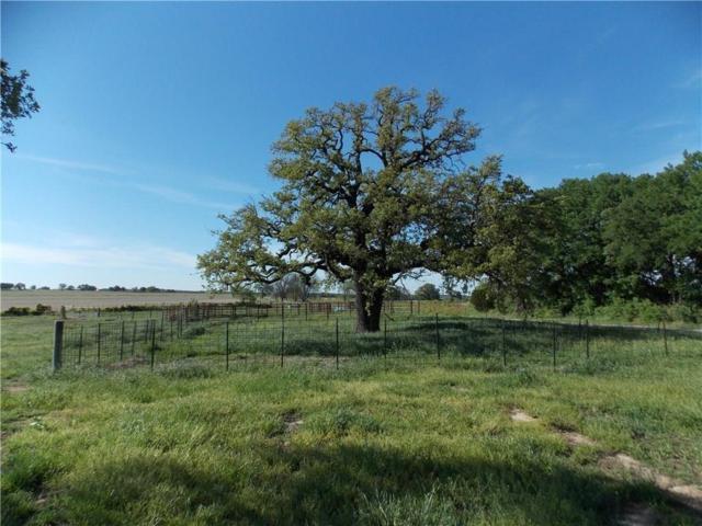 TBD 1 B Wild Cat Knob Road, Tolar, TX 76476 (MLS #14113093) :: RE/MAX Town & Country