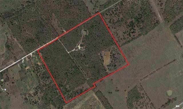 642 Hcr 2125, Whitney, TX 76692 (MLS #14113161) :: The Real Estate Station