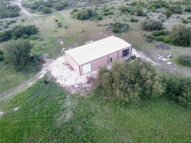 20 Cr 505, Goldthwaite, TX 76844 (MLS #14113547) :: RE/MAX Town & Country