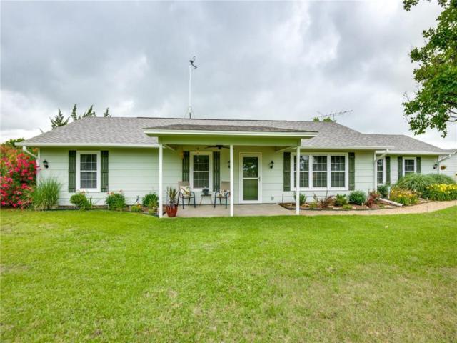 570 Weston Road, Celina, TX 75009 (MLS #14113696) :: Roberts Real Estate Group