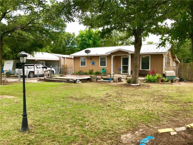 306 East Road, Granbury, TX 76049 (MLS #14113707) :: Robbins Real Estate Group