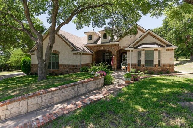 10787 County Road 289, Anna, TX 75409 (MLS #14113717) :: RE/MAX Town & Country