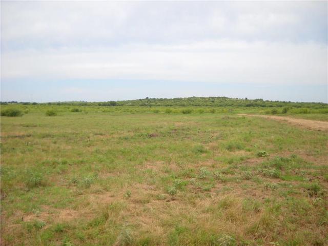 4636 Hampton Road, Denton, TX 76207 (MLS #14113855) :: Robbins Real Estate Group