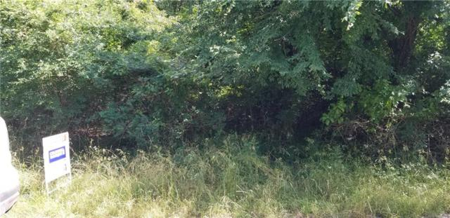 0000 Rs County Road 3400, Emory, TX 75440 (MLS #14114029) :: The Mitchell Group