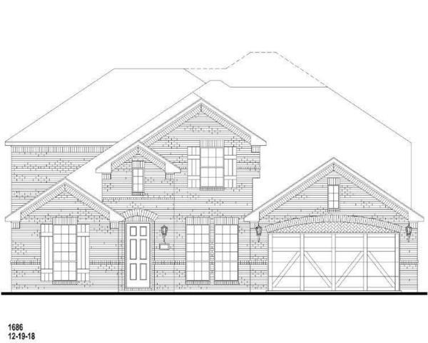 1209 Boxelder Trail, Northlake, TX 76226 (MLS #14114094) :: North Texas Team | RE/MAX Lifestyle Property