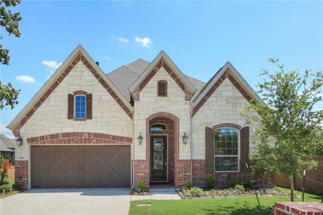 3759 Legends Path, Flower Mound, TX 75028 (MLS #14114177) :: The Rhodes Team