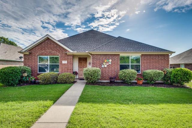2209 Mule Deer Court, Midlothian, TX 76065 (MLS #14114315) :: Vibrant Real Estate