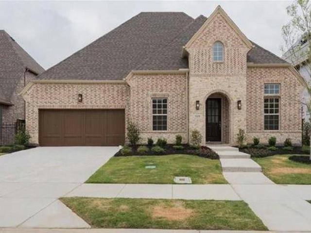 7219 Marquis Lane, Irving, TX 75063 (MLS #14114464) :: RE/MAX Town & Country