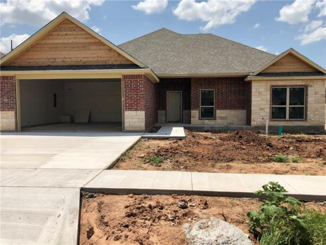 7510 Olive Grove, Abilene, TX 79606 (MLS #14114531) :: The Mitchell Group