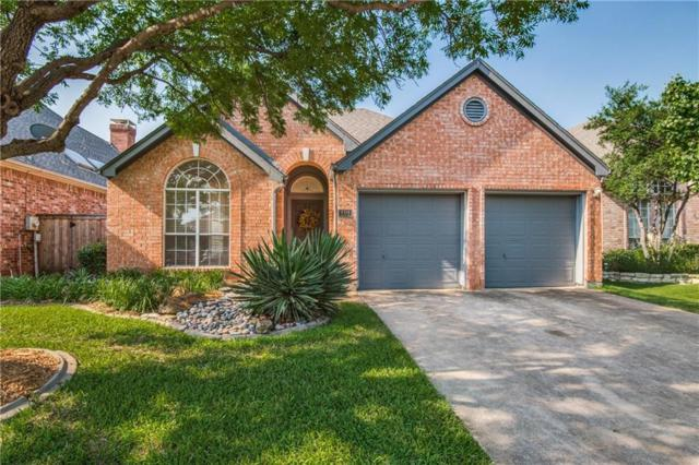 404 Old York Road, Irving, TX 75063 (MLS #14114640) :: Kimberly Davis & Associates