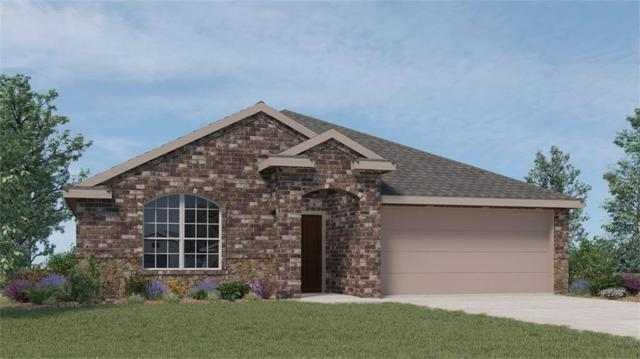 2410 Lupton Street, Anna, TX 75409 (MLS #14114726) :: RE/MAX Town & Country