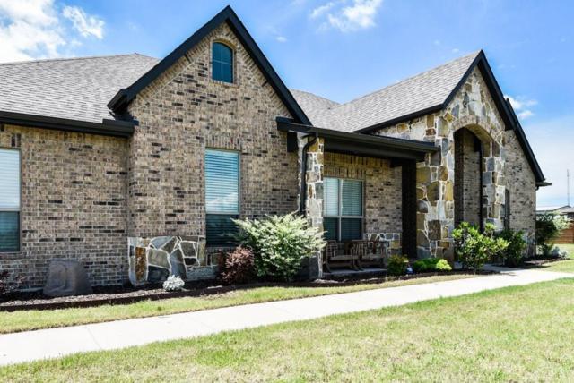 2603 Isabella Way, Royse City, TX 75189 (MLS #14114824) :: RE/MAX Town & Country