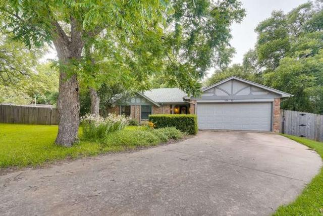6314 Orchard Hill Court, Arlington, TX 76016 (MLS #14115007) :: Vibrant Real Estate