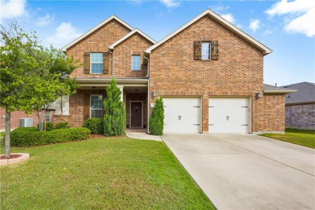 Fort Worth, TX 76131 :: RE/MAX Town & Country