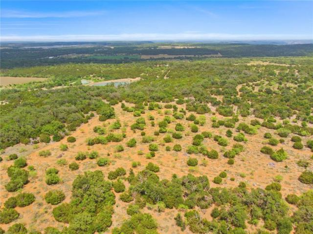 907 S Fm Road 4, Palo Pinto, TX 76484 (MLS #14115159) :: Tenesha Lusk Realty Group