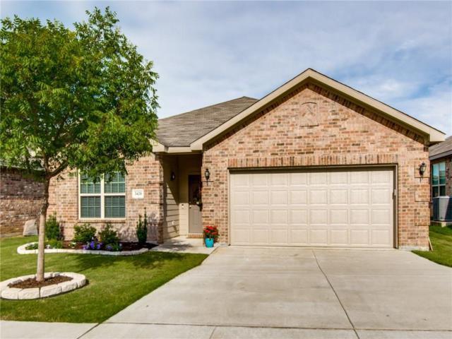 3420 Oceanview Drive, Denton, TX 76208 (MLS #14115188) :: North Texas Team   RE/MAX Lifestyle Property