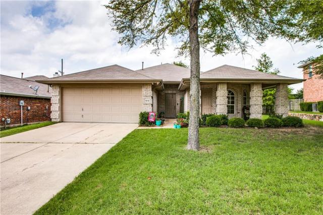 1815 Avonlea Drive, Rockwall, TX 75087 (MLS #14115518) :: Kimberly Davis & Associates