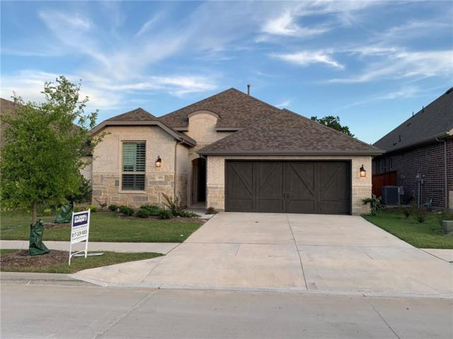 14913 Belclaire Avenue, Aledo, TX 76008 (MLS #14115630) :: RE/MAX Town & Country