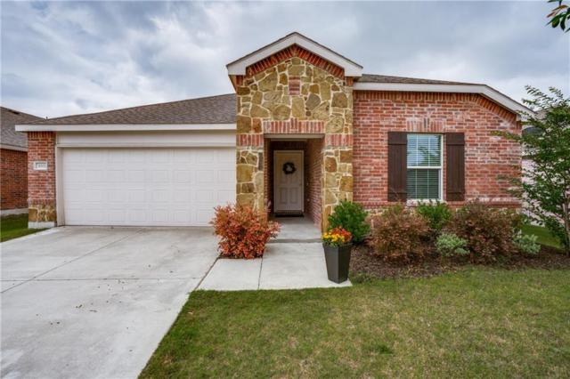 3002 Pinyon Place, Melissa, TX 75454 (MLS #14115738) :: The Heyl Group at Keller Williams