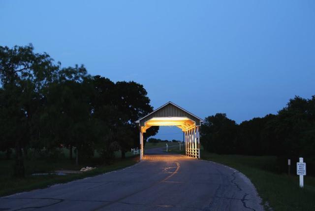 38010 Cedar Trail, Whitney, TX 76692 (MLS #14115771) :: The Heyl Group at Keller Williams