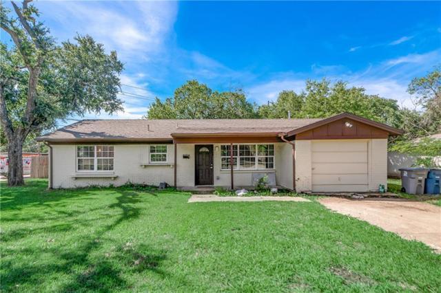 13230 Southview, Dallas, TX 75240 (MLS #14115819) :: Vibrant Real Estate