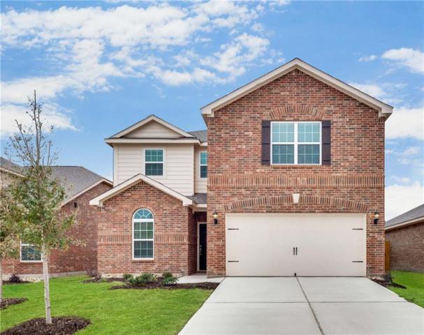 3017 Earl Road, Anna, TX 75409 (MLS #14115836) :: Kimberly Davis & Associates