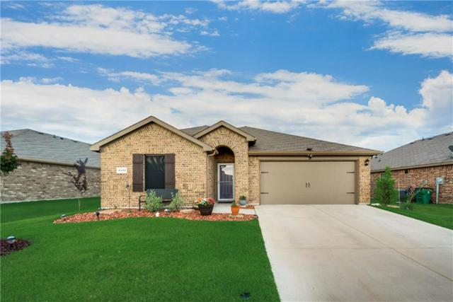 2412 Costley Court, Fate, TX 75189 (MLS #14115902) :: RE/MAX Landmark