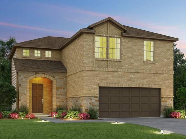 2557 Bozeman Lane, Carrollton, TX 75010 (MLS #14115914) :: The Heyl Group at Keller Williams