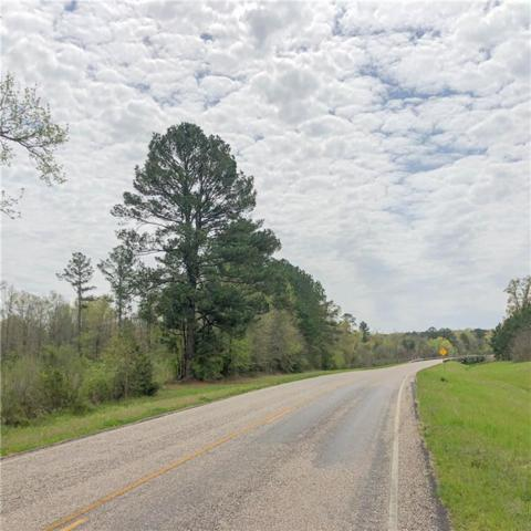 000 Hwy 248, No City, TX 75657 (MLS #14115917) :: All Cities USA Realty