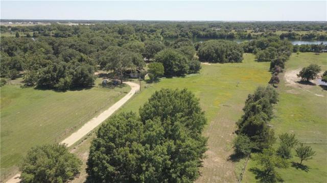 2560 Haymarket Road, Dallas, TX 75253 (MLS #14115955) :: Ann Carr Real Estate