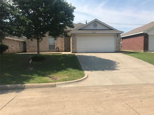 1712 Canyon Ridge Street, Fort Worth, TX 76131 (MLS #14116081) :: RE/MAX Town & Country