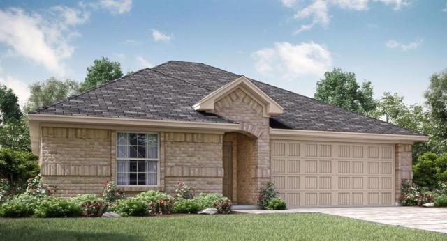 711 Overleaf Lane, Arlington, TX 76002 (MLS #14116253) :: Vibrant Real Estate