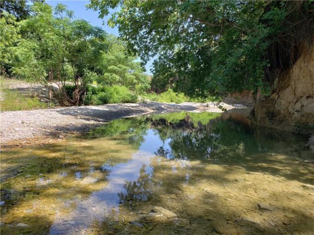 1921 County Road 1120, Cleburne, TX 76033 (MLS #14116299) :: Kimberly Davis & Associates