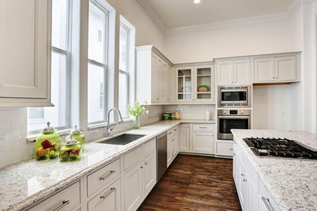14985 Oak Street, Addison, TX 75001 (MLS #14116452) :: Vibrant Real Estate