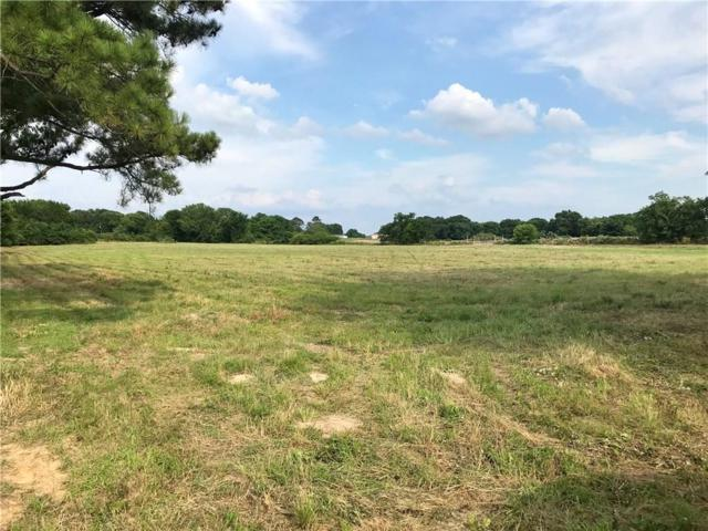 0000 State Hwy 198, Canton, TX 75103 (MLS #14116482) :: The Heyl Group at Keller Williams